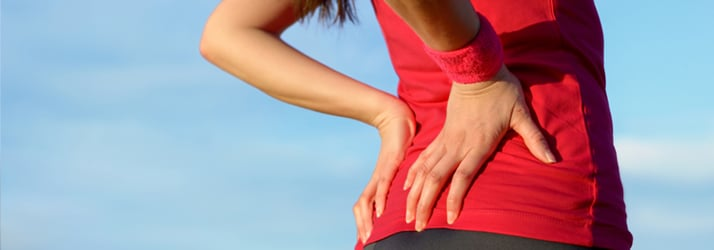Chiropractic Care is Necessary in Fountain City WI